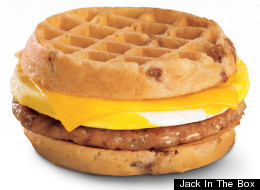 S-JACK-IN-THE-BOX-BREAKFAST-WAFFLE-large