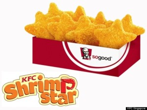 O-KFC-SHRIMP-STAR-570