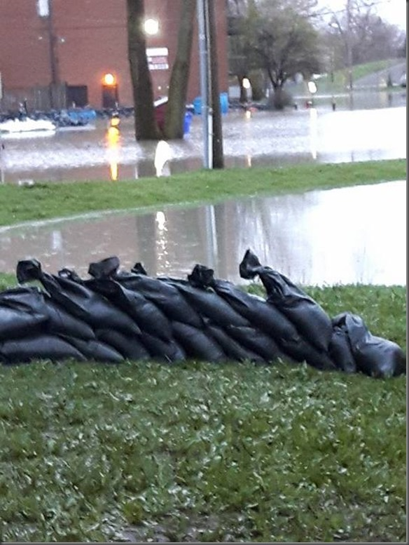 6.inondation
