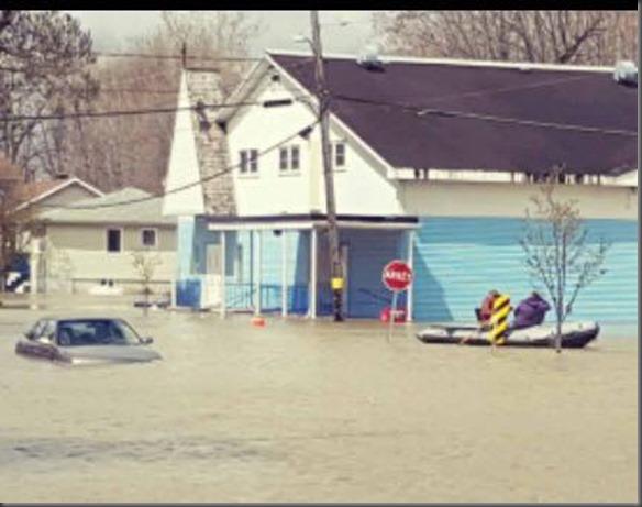 inondation1